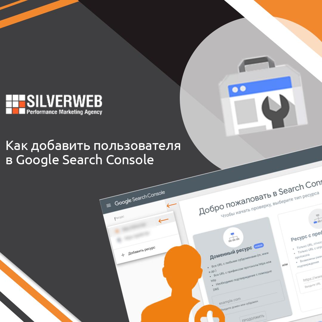 Статьи на продвижение сайтов самоучитель по php создание сайтов