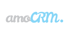 1 месяц лицензии amoCRM бесплатно