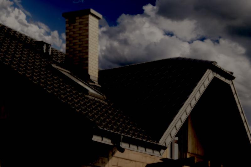 Кейс | Сайт: royalroof.by
